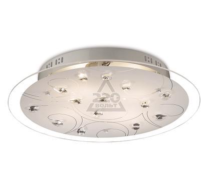 Светильник настенно-потолочный СОНЕКС 3233