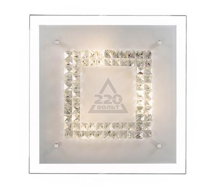 Светильник настенно-потолочный СОНЕКС 3208
