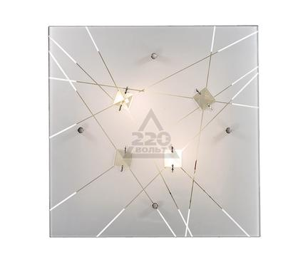 Светильник настенно-потолочный СОНЕКС 2235