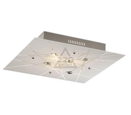 Светильник настенно-потолочный СОНЕКС 3235