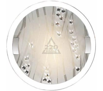 Светильник настенно-потолочный СОНЕКС 1232