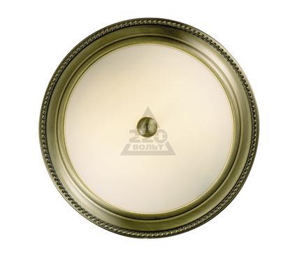 Светильник настенно-потолочный СОНЕКС 2231/S