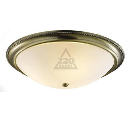 Светильник настенно-потолочный СОНЕКС 3231
