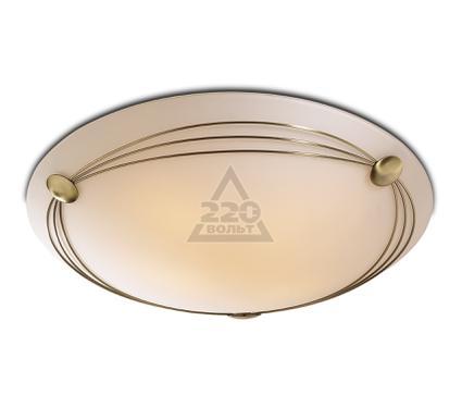 Светильник настенно-потолочный СОНЕКС 4262