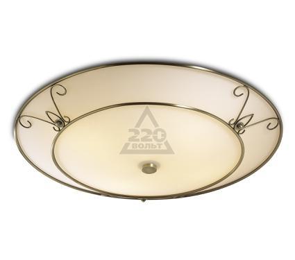Светильник настенно-потолочный СОНЕКС 4263