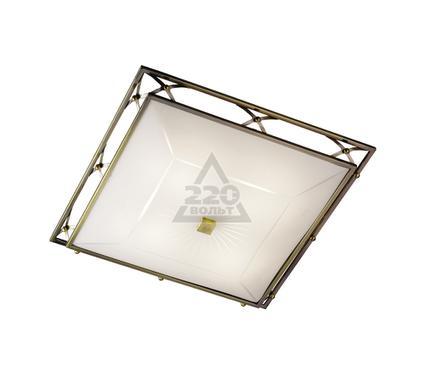 Светильник настенно-потолочный СОНЕКС 4261