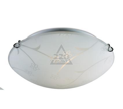 Светильник настенно-потолочный СОНЕКС 310