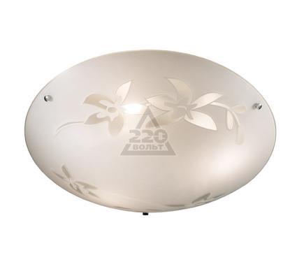 Светильник настенно-потолочный СОНЕКС 2214