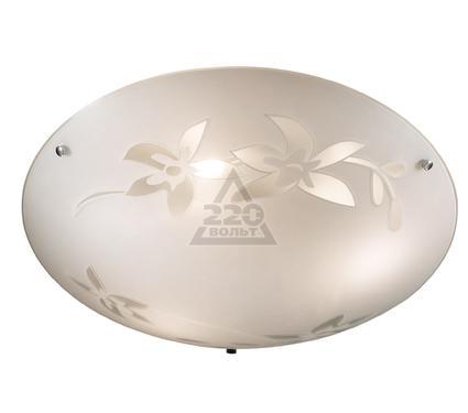 Светильник настенно-потолочный СОНЕКС 3214