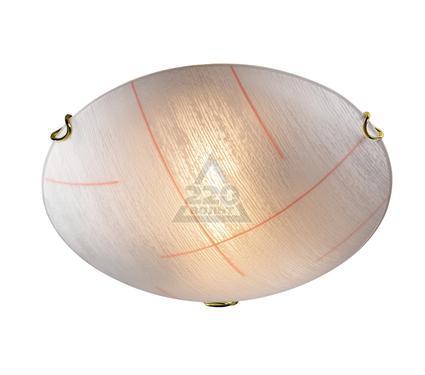 Светильник настенно-потолочный СОНЕКС 154