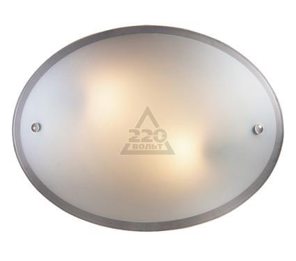 Светильник настенно-потолочный СОНЕКС 2272