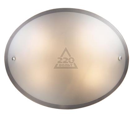 Светильник настенно-потолочный СОНЕКС 4272