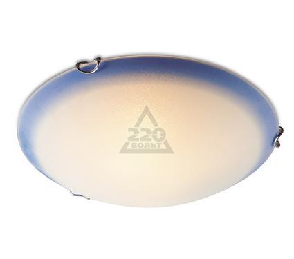 Светильник настенно-потолочный СОНЕКС 170
