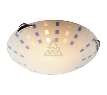 Светильник настенно-потолочный СОНЕКС 264