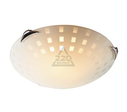 Светильник настенно-потолочный СОНЕКС 362