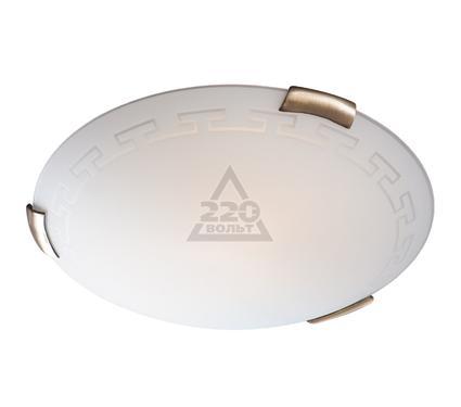 Светильник настенно-потолочный СОНЕКС 361
