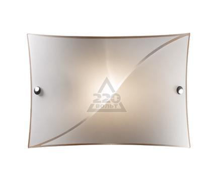 Светильник настенно-потолочный СОНЕКС 1203