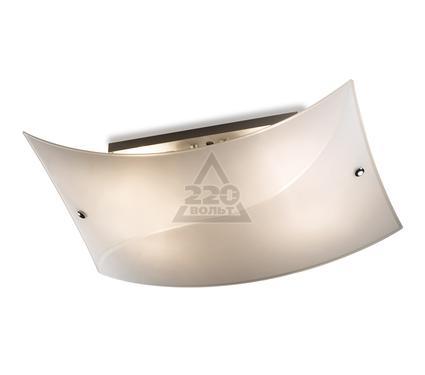 Светильник настенно-потолочный СОНЕКС 4203