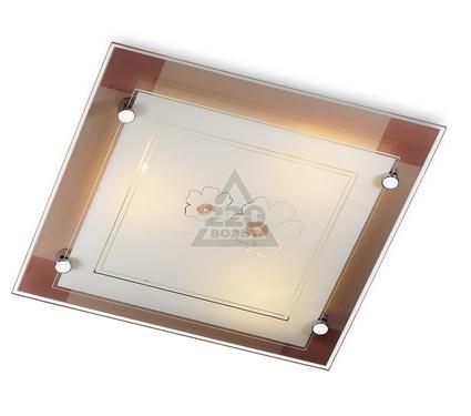 Светильник настенно-потолочный СОНЕКС 4210