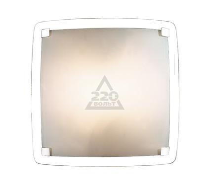 Светильник настенно-потолочный СОНЕКС 2126