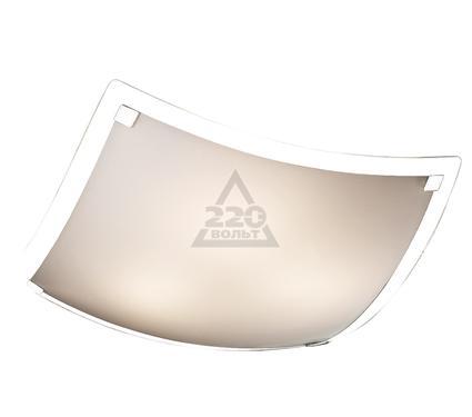 Светильник настенно-потолочный СОНЕКС 4226