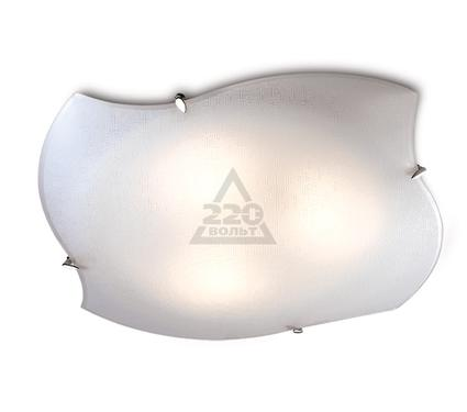 Светильник настенно-потолочный СОНЕКС 4215
