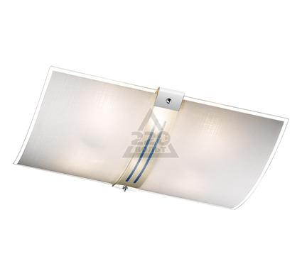 Светильник настенно-потолочный СОНЕКС 6210