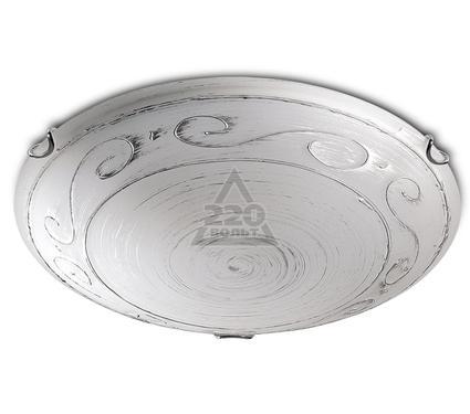 Светильник настенно-потолочный СОНЕКС 166