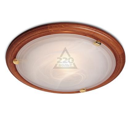 Светильник настенно-потолочный СОНЕКС 359