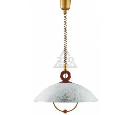 Светильник подвесной СОНЕКС П637