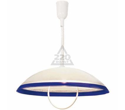 Светильник подвесной СОНЕКС П609 B