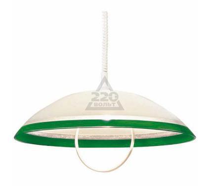 Светильник подвесной СОНЕКС П609 G