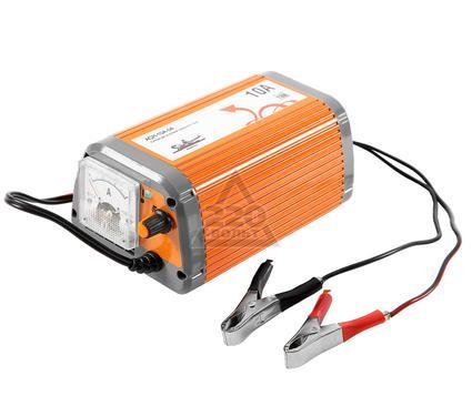 Зарядное устройство AIRLINE ACH-10A-04