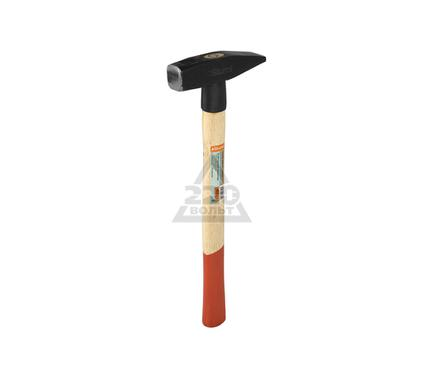 Молоток слесарный STURM! 1010-04-HM400