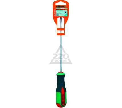 Отвертка шлицевая STURM! 1040-09-SL3-150