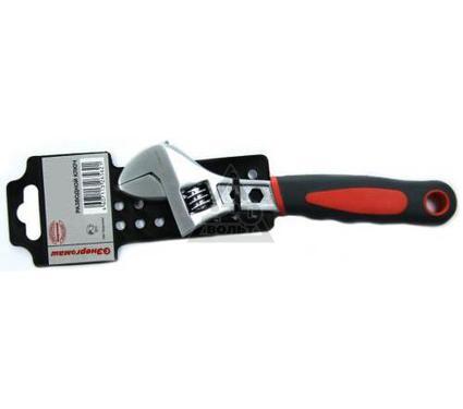 Ключ ЭНЕРГОМАШ 10450-02-A300