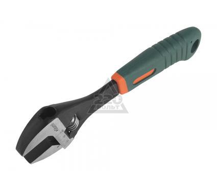 Ключ гаечный разводной STURM! 1045-01-A200