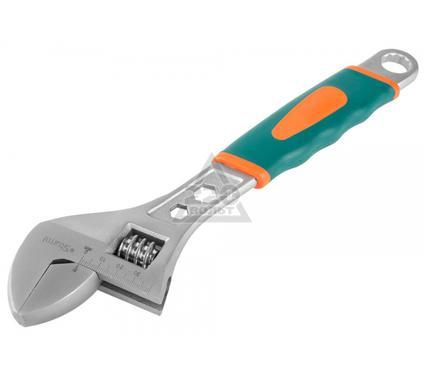 Ключ гаечный разводной STURM! 1045-02-A300