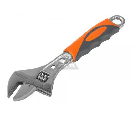 Ключ STURM! 1045-10-A200