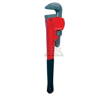 Ключ трубный Стиллсон STURM! 1046-03-P10