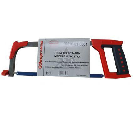 Ножовка ЭНЕРГОМАШ 10610-01-0001