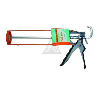 Пистолет для герметика скелетный STURM! 1073-04-PRO (Profi)