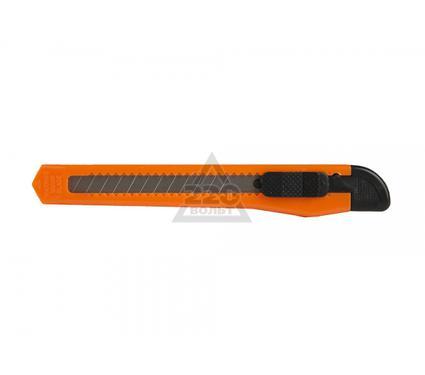 Нож строительный STURM! 1076-01-P3