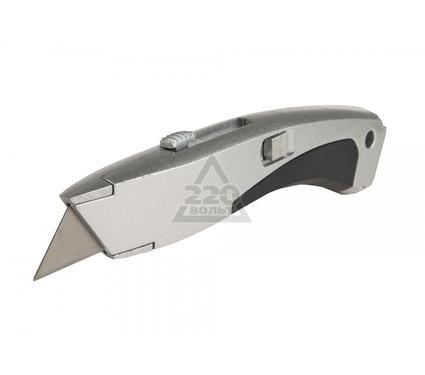 Нож строительный для линолеума STURM! 1076-02-P