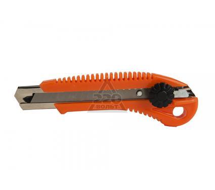 Нож строительный для линоулема STURM! 1076-04-P1