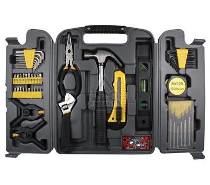 Универсальный набор инструментов STURM! 1310-01-TS132