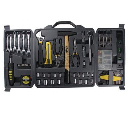 Универсальный набор инструментов STURM! 1310-01-TS2