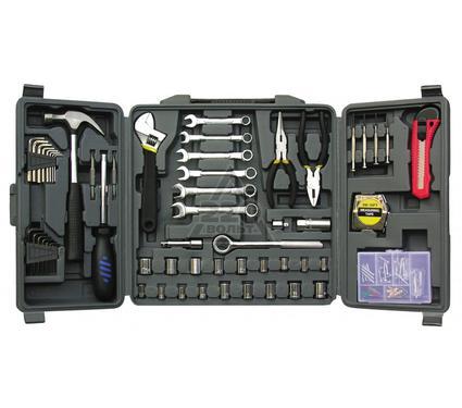 Набор инструментов для дома STURM! 1310-01-TS4