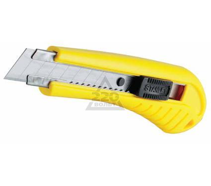 Нож строительный STANLEY 0-10-280