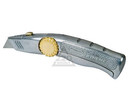 Нож строительный STANLEY ''FatMax® Xtreme™'' 0-10-819